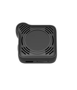 New Web IP Camera WIFI P2P Mini Camera DV Video Recorder Multi Portable Cam HD 720P H.264 Micro DVR Action Camcorder Wide Angle 2