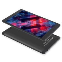 8.4 Inch 1600*2560 ALLDOCUBE X1 4G Tablet PC Deca core Android 7.1 4GB RAM 64GB ROM