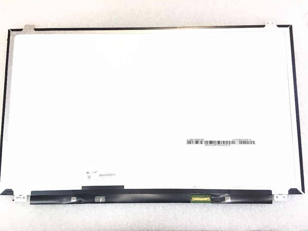 15 6 inch LCD Screen For font b Acer b font Predator Helios 300 G3 571