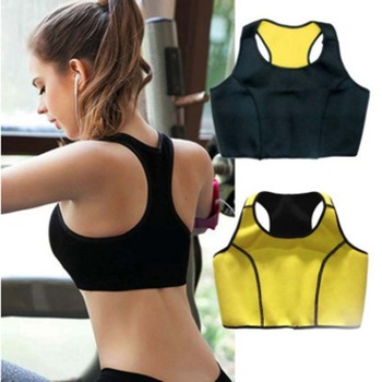 Ultra-thin Women Heater Bodysuits Women Slimming Vest Breathable Abdomen Clothes Body Shaper High Elastic Suspenders Heating Electric Heaters