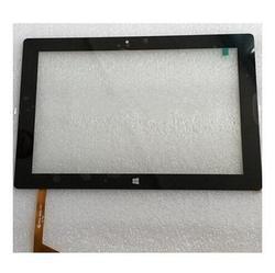 Новый тачскриновый планшетный компьютер от Экран для 10,1
