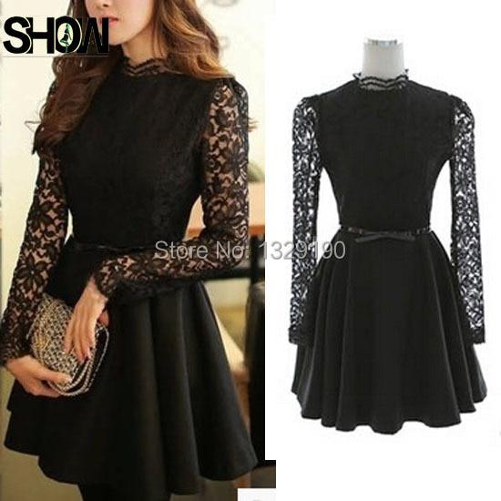 Popular Winter Semi Formal Dresses-Buy Cheap Winter Semi Formal ...