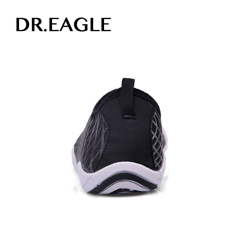 Piscine De Vente Sports Aigle Aqua Hommes Awgqcg Dr Nautiques Chaussures qXgxt4wq1