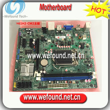 100% tested and 100% working For ACER H61H2-CM2 Desktop Motherboard