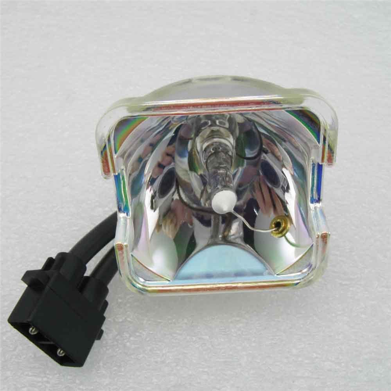 TLPLW12  Replacement Projector bare Lamp  for  TOSHIBA TLP-X3000 / TLP-XC3000 / TLP-XC3000A / TLP-X3000U / TLP-X3000AU free shipping projector bare lamp tlplw12 for toshiba tlp x3000 tlp xc3000 tlp xc3000a projector 3pics lot