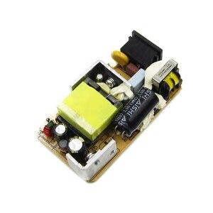 Image 2 - AC DC 12v 3Aスイッチング電源回路ボードdc電圧レギュレータモジュールモニターledライト3000MA 9.4*4.2*2.4センチメートル