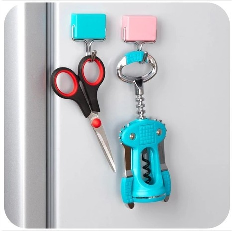 Online Get Cheap Magnetic Wall Hangers