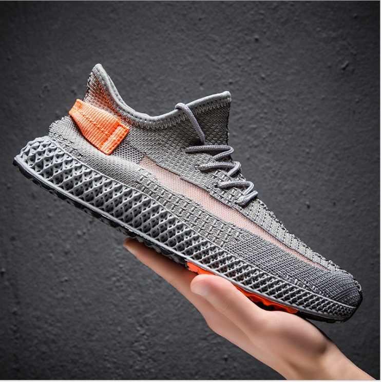 Darmowa dostawa 2019 nowe buty do tenisa kobiet tenis ziemny