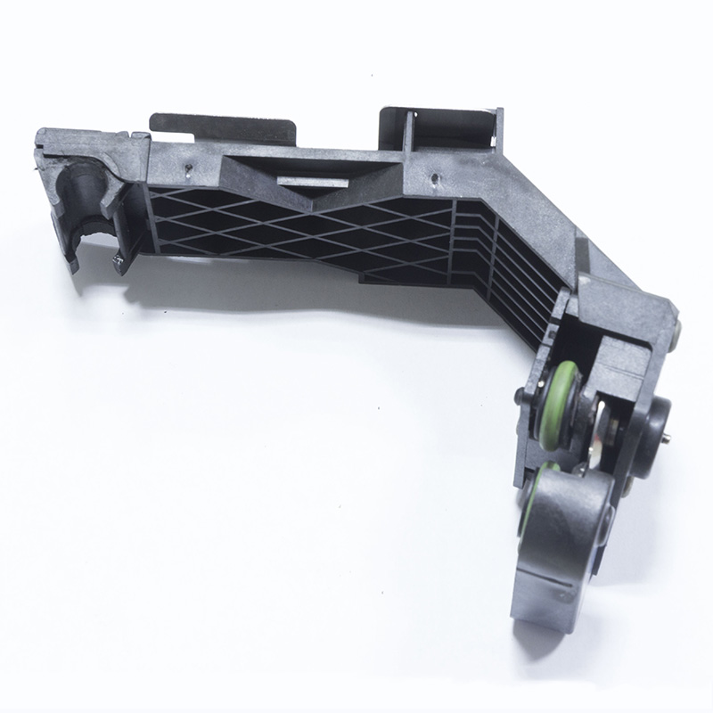 все цены на C4713-40001 Cutter Assembly for HP 430 450c 488 онлайн