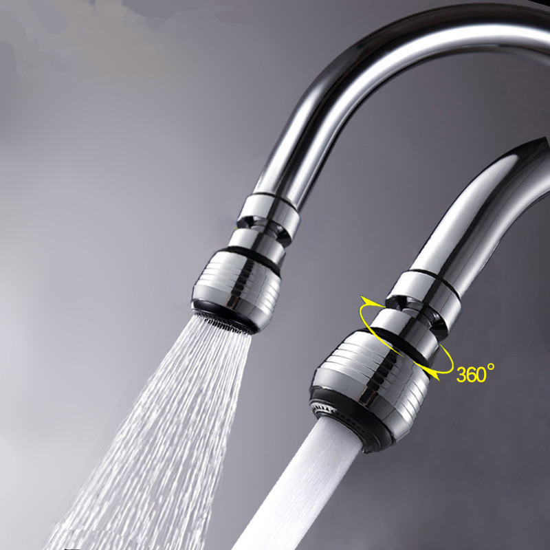 Bathroom Faucets That Swivel american standard faucet aerator. savings from aerator. full size