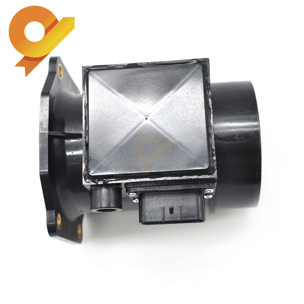 22680-AA160 A36-000 R60 Mass Air Flow Meter Sensor MAF For Subaru Forester Impreza Legacy 1.8L 2.2L 2.5L 22680AA160 A360000R60 22680 aa310 mass air flow maf sensor meter for subaru impreza forester 2 0 s wrx turbo 2 5 xt awd 22680aa310 1974002090