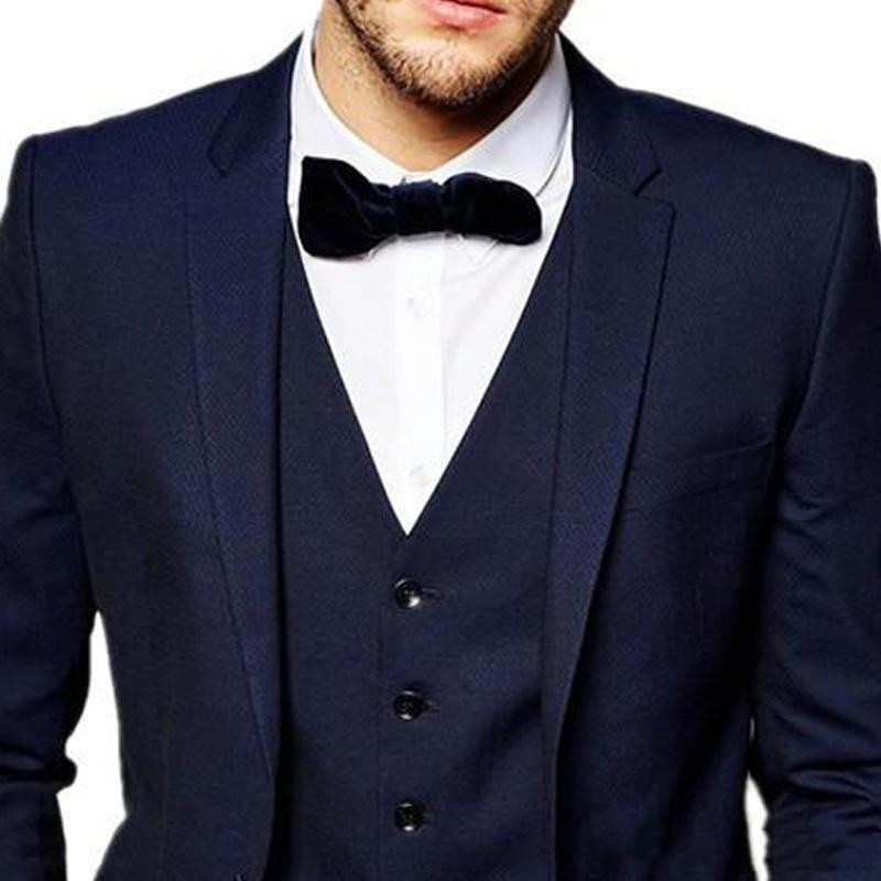 three-piece-navy-blue-wedding-groomsmen-tuxedos-for-groom-wear-2018-business-party-men-suits-custom-made-jacket-vest-pants (1)