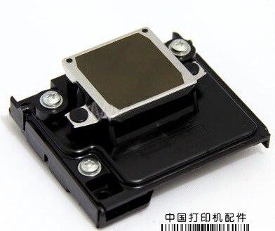 Free Shipping New Original Printhead For R250 R250 RX430 Photo 20 CX3500 CX6900F CX4900 CX8300 CX9300F