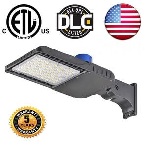 New LED Street Light 100W/150W