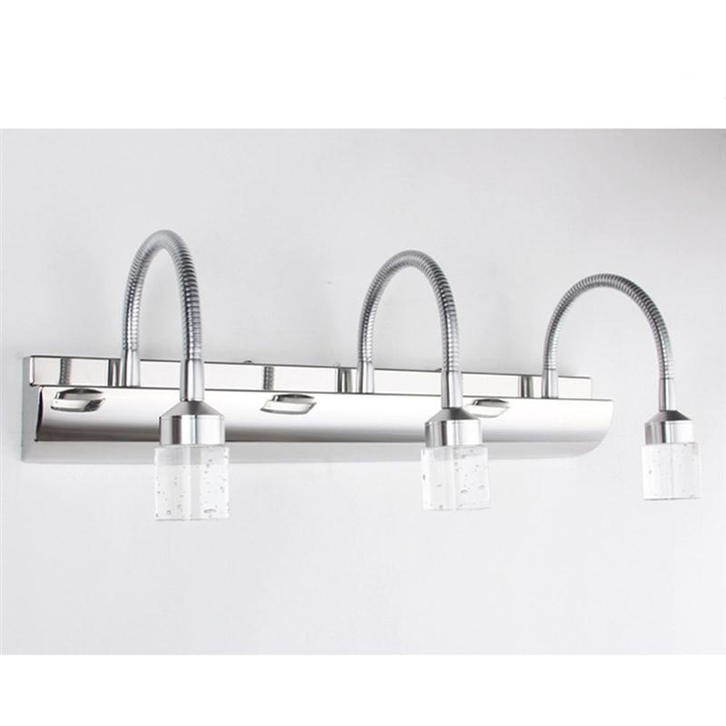 Led Bathroom Vanity Sconces online get cheap vanity wall sconces -aliexpress | alibaba group