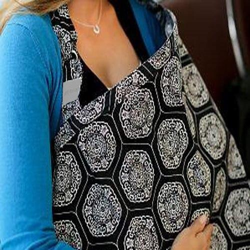 Бамбуковые детские пеленки ткань 1 шт. ткань пеленки(внутренний бамбук)+ 2 шт. вставки, карман стиль