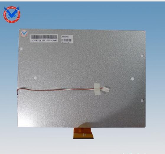 все цены на LSA40AT9001 screen 10.4 inch LCD LCD industry / Chimei Innolux LCD screen онлайн