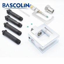 Common Rail Multi-Functional Adaptors