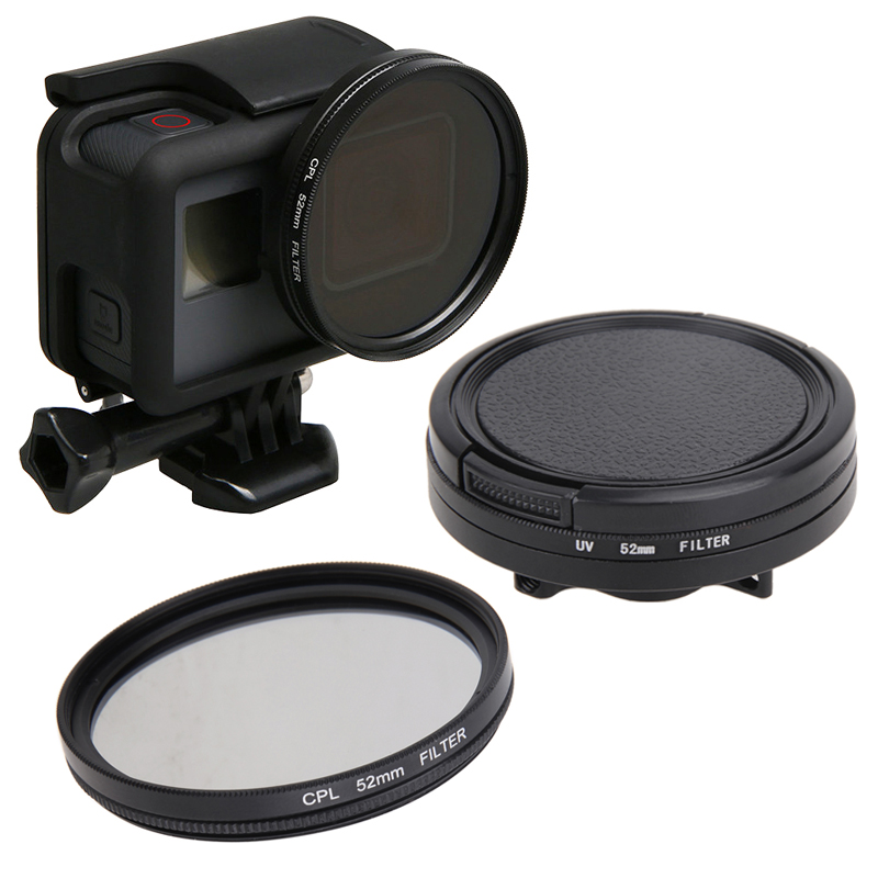 top 10 most popular uv glass filter brands and get free