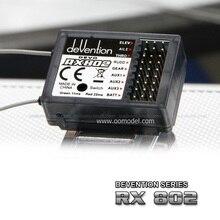 Récepteur Walkera Récepteur RX802