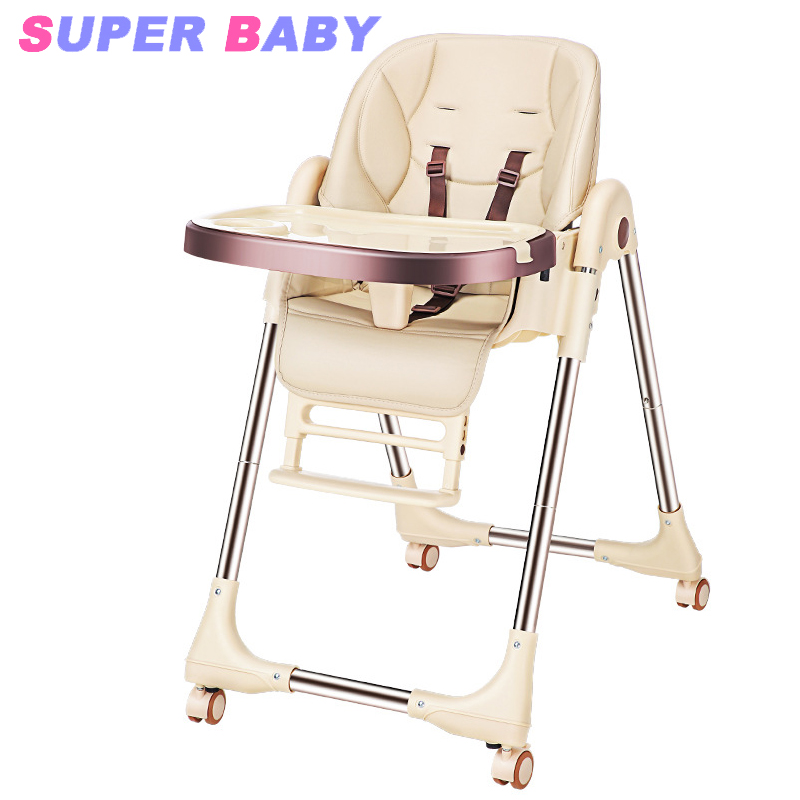multi functional baby dining table children's dining chair ...
