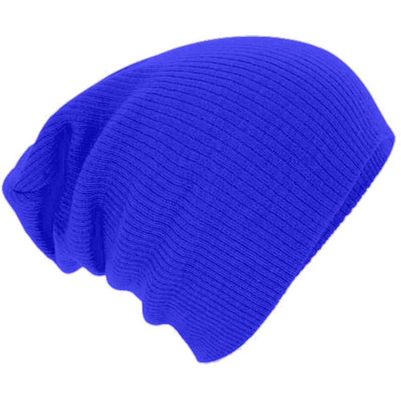 Winter Beanies Solid Color Hat Unisex Plain Warm Soft Skull Knit Cap Hats Knitted Touca Gorro Caps For Men Women new winter beanies solid color hat unisex warm grid outdoor beanie knitted cap hats knitted gorro caps for men women