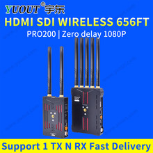 Popular Wireless Sdi Hdmi-Buy Cheap Wireless Sdi Hdmi lots