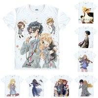 coolprint-anime-shirt-kimiuso-your-lie-in-april-t-shirts-short-sleeve-kousei-arima-kaori-miyazono-cosplay-hentai-shirts