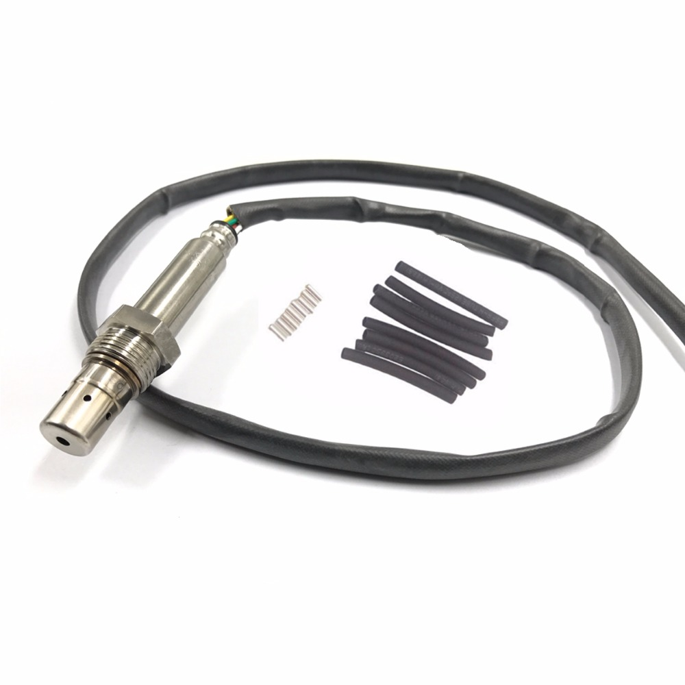 nitrogen oxygen sensor nox sensor for volvo cummins bmw. Black Bedroom Furniture Sets. Home Design Ideas