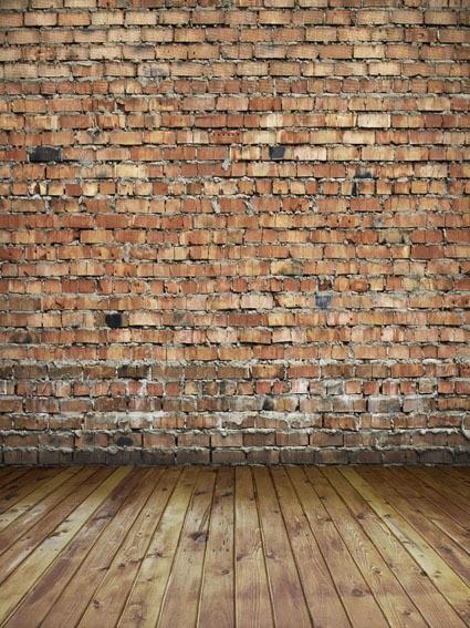 생명의 매직 박스 150X200Cm 사진 스튜디오 천을위한 배경을 사용자 정의 붉은 벽돌 벽 좋아하는 사진 J01408
