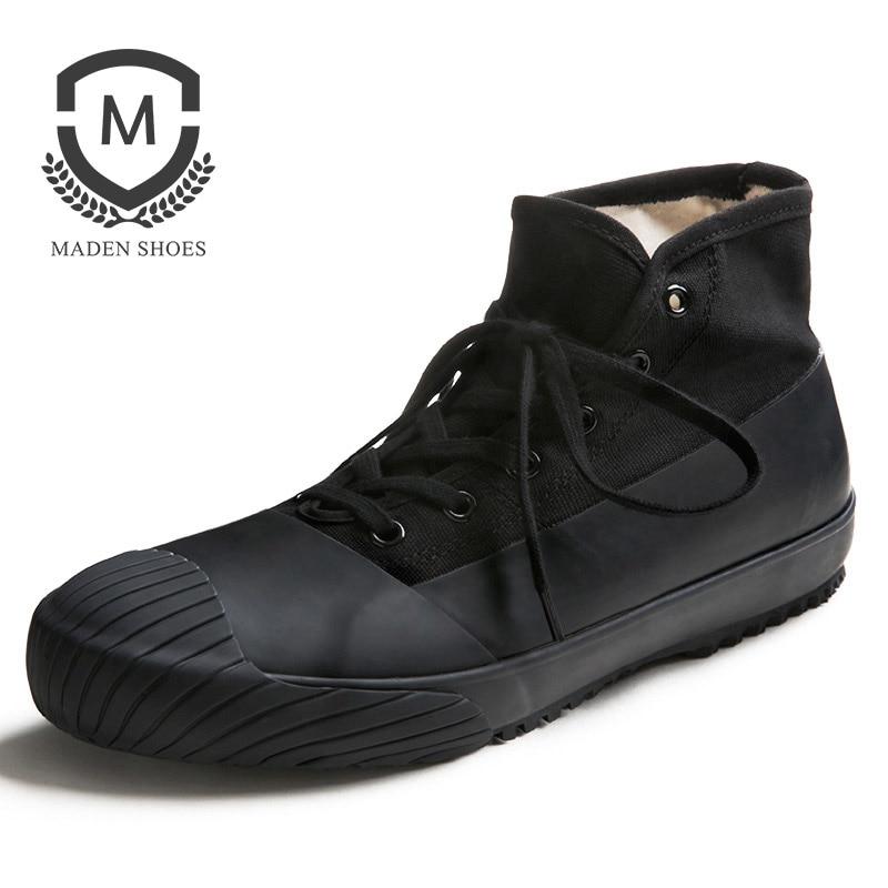 Chaussures Kurume 12 S D'okayama Maden Vulcanisé 1983 Oz Hommes 6 QdCrBotshx