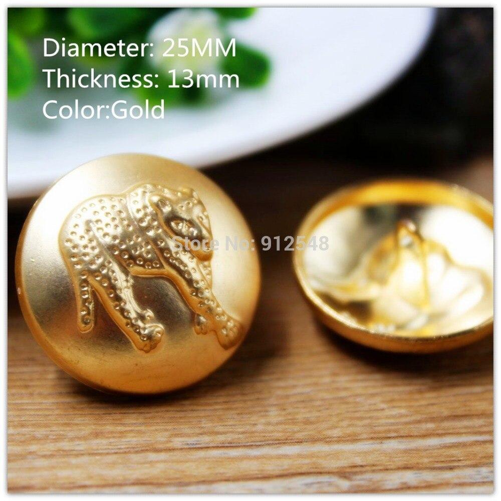 18mm 23mm y 28mm se vende por un botón Botones suaves brillante brillante 13mm