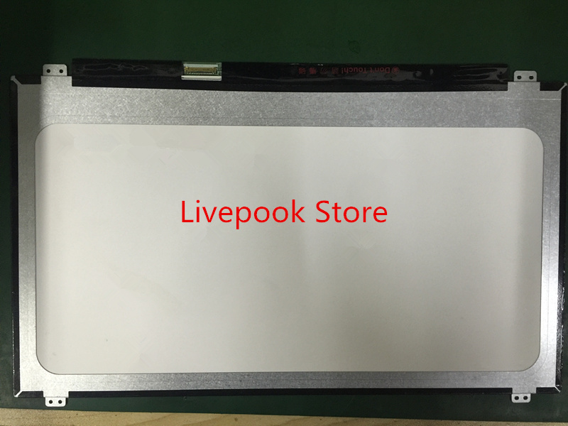 Laptop LCD Screen for Acer Aspire V5-573PG V5-561 V5-561G V3-572 V3-572G VN7-591G ES1-520 Series(15.6 1366x768 30pin) new c5pm2 dc02002ql00 for acer vx5 591g lcd lvds cable 30pin