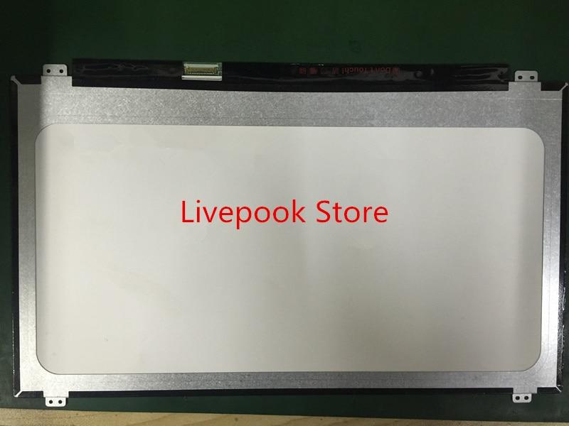 Ноутбук ЖК дисплей Экран для acer Aspire V5 573PG V5 561 V5 561G V3 572 V3 572G VN7 591G ES1 520 серии (15,6 1366x768 30pin)