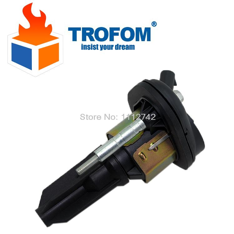 1PC IGNITION COIL UBU349 For 2006 HUMMER H3 3.5L L5