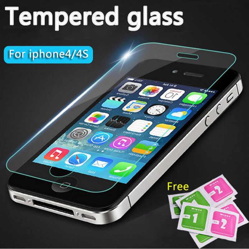 6 7 8 S plus ультратонкий транспонр ТПУ для iPhone 5 крышка Рамка для телефона аксессуары рамка защитное стекло на iPhone 5S чехлы