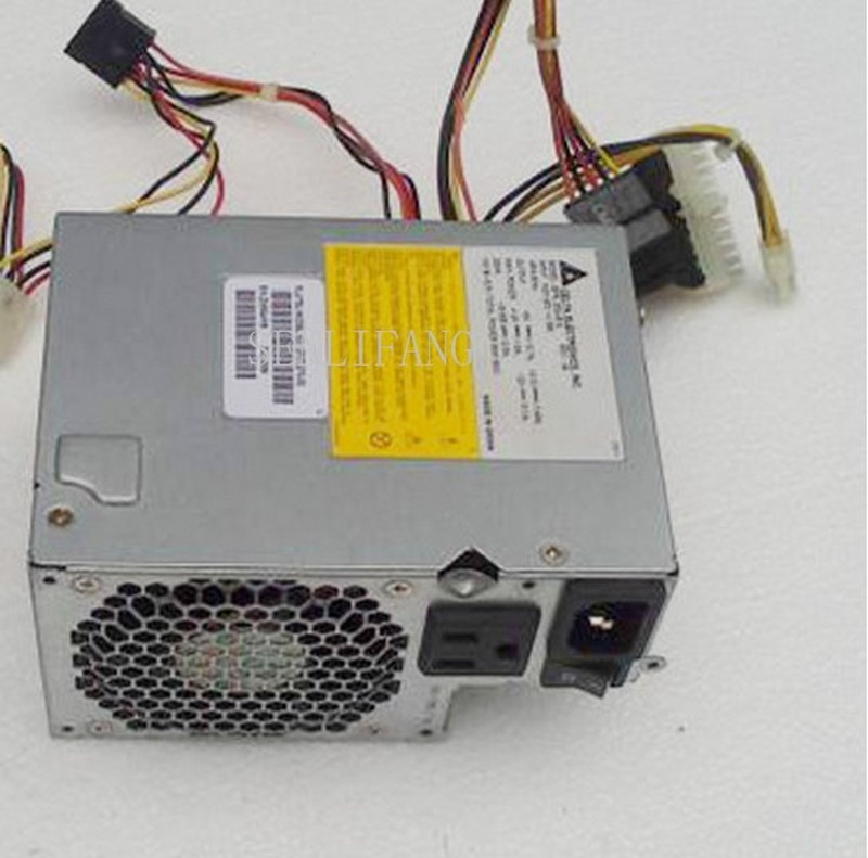 100% Working Power Supply For DPS-230LB A G13 API4PC49 DPS-250AB-19 PC7041 Fully Tested