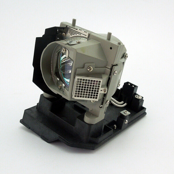 Compatible Projector Lamp with housing 20-01501-20 for SMARTBOARD UF75 / UF75W / Unifi 75 / Unifi 75w Projector 20 01175 20 original projector lamp for smartboard 680ix 685ix 885i 885ix ux60 unifi 685ix ux60 unifi ux60 ux60 x885ix