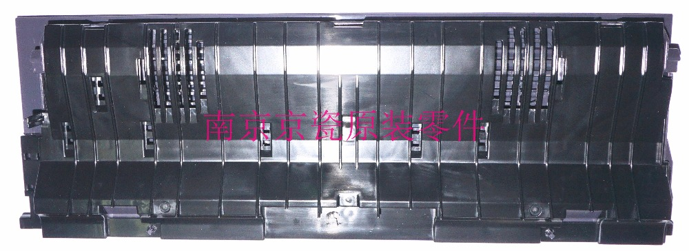 New Original Kyocera 302LC94470 COVER GUIDE DU L A for:TA3500i-8000i 3501i-8001i 3050ci-7550ci 3051ci-7551ci недорго, оригинальная цена