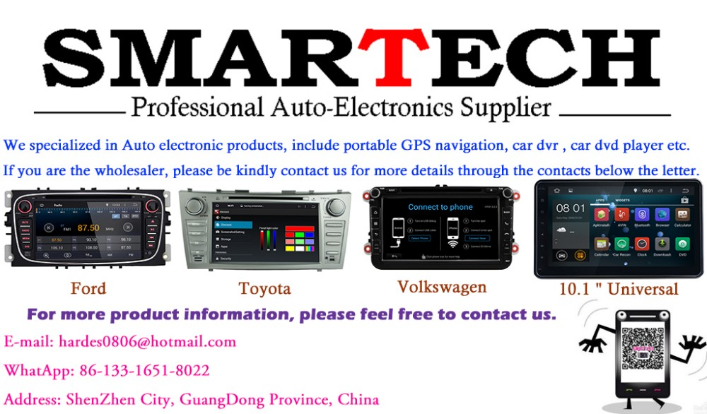 SMARTECH-Buyer