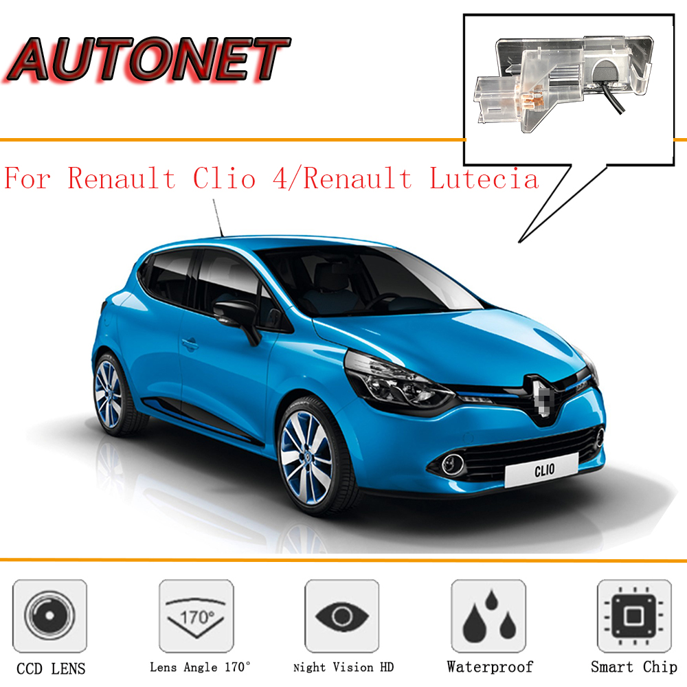 Chip Tuning RENAULT MEGANE IV 1.2 TCE 130 96kW 130PS Tuning Power ...