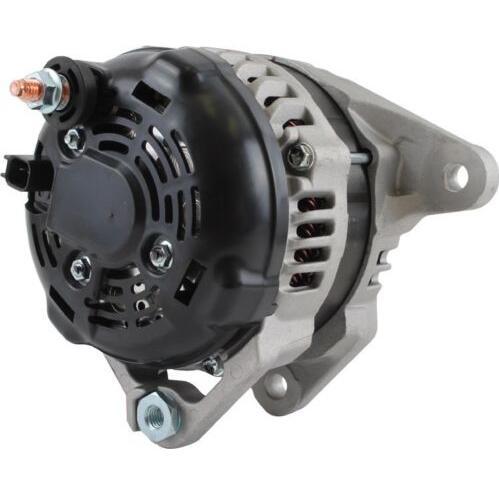 STARTER DODGE AVENGER V6 3.5L 3497CC 2008-2010