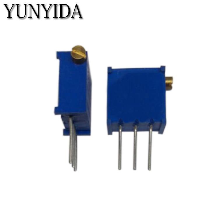 Genuine Hyundai 53511-6A400 Differential Gear