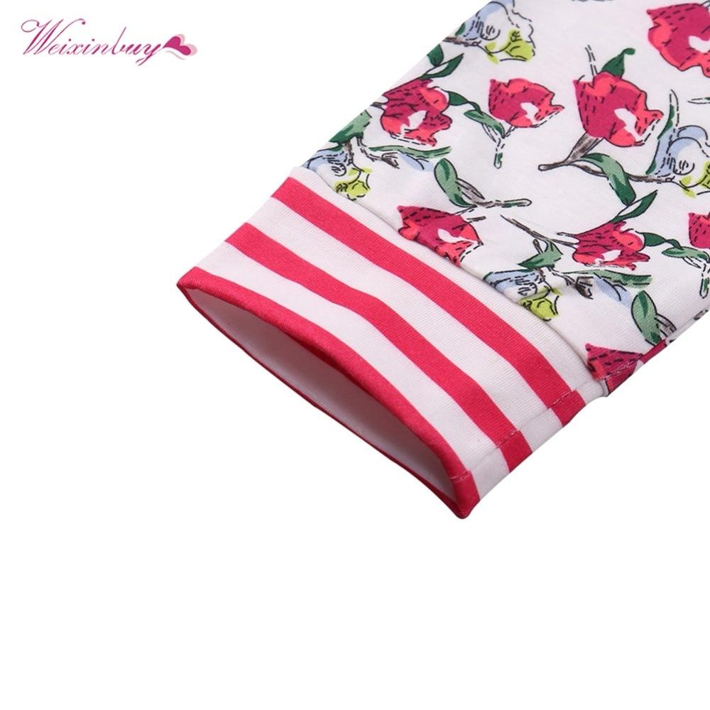 Homeofying Fashion Newborn Baby Boys Girls Flower Numbers Print Blanket Photo Prop Rug 3#