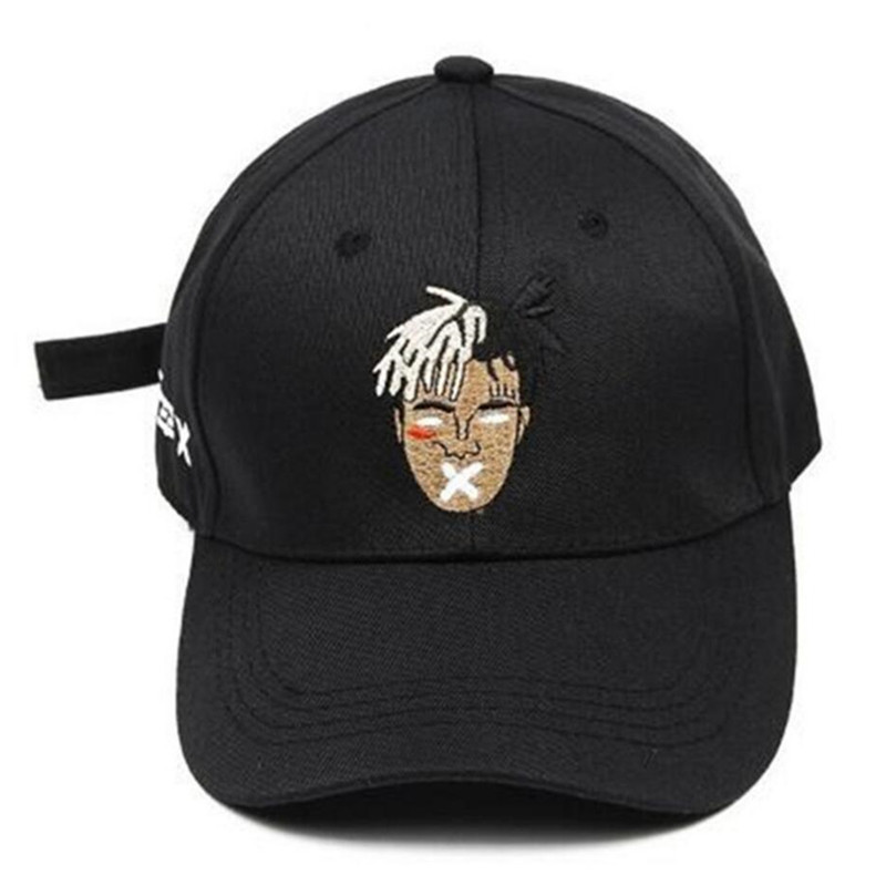 8aa9133ac365a ASTROWORLD Dad Hat Travis Scotts Latest Album Astroworld Cap 100% Cotton High  Quality Embroidery Baseball Caps Dropshipping