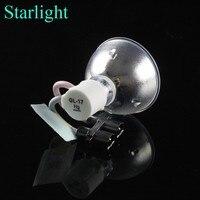 Optoma EP721 EP726 EP726I EP727 EP727I EP727MX GT3000 DLP Projector Lamp Bulb Original New Totally