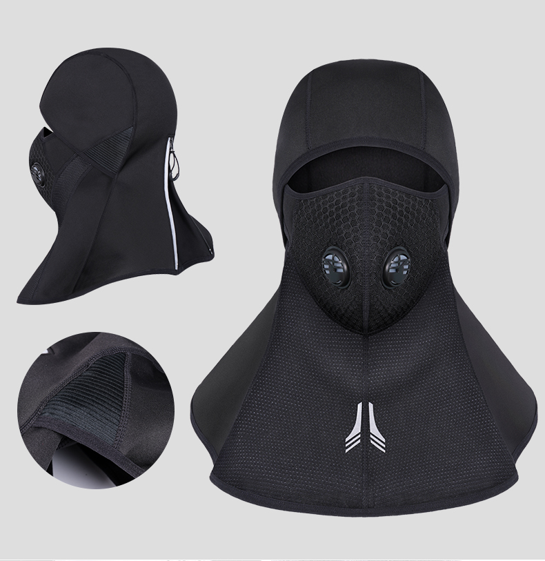 cycling face mask (4)