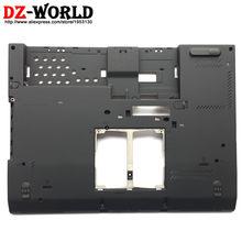 Оригинальный чехол для планшета Lenovo ThinkPad X230T X230, задняя крышка планшета X230iT X230i, Нижняя крышка D, чехол 04Y2090