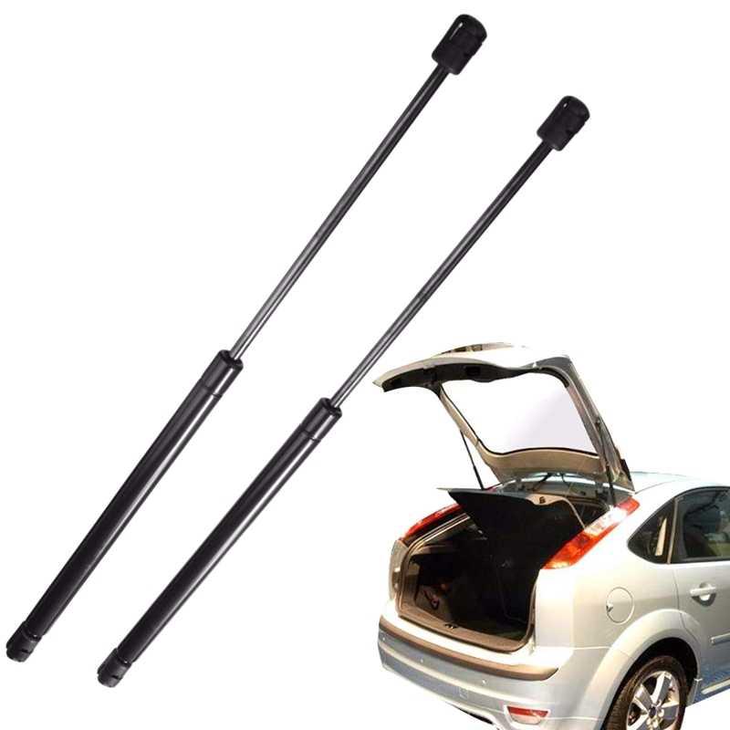 2 шт. для Ford Focus Mk2 хэтчбек 2005 2006 2007 2008 2009 2010 автомобильный Стайлинг Новый багажника загрузки газовые стойки газовая пружина