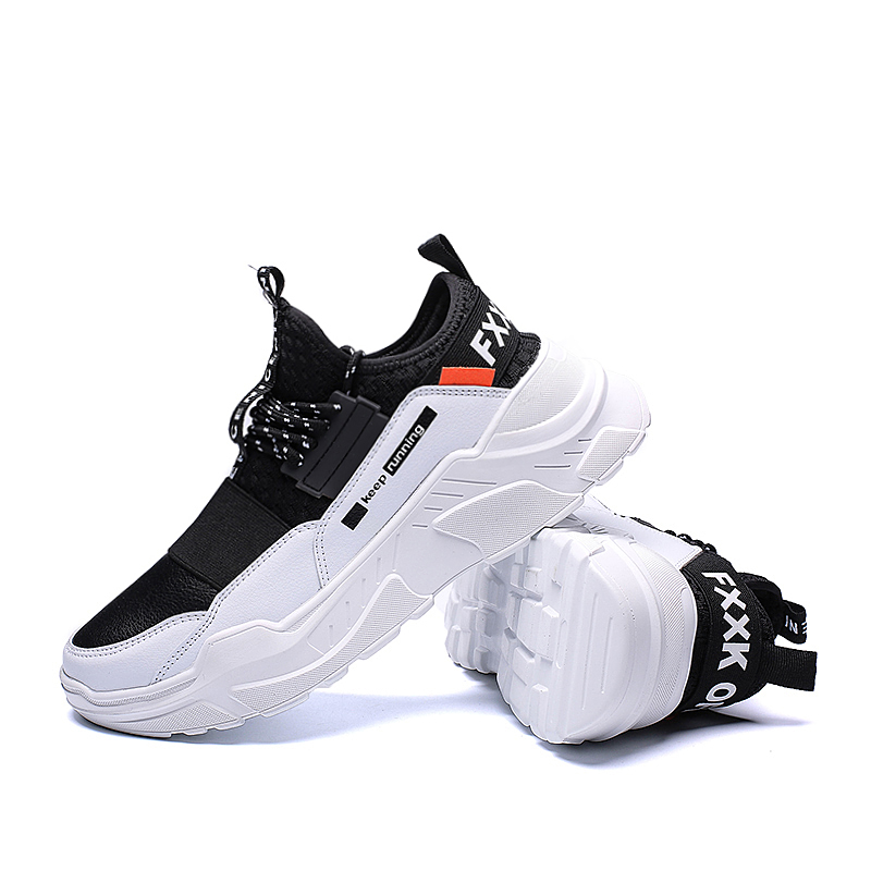 Designer Athletic Sneakers Trainers Ultra Boosts Zapatillas Deportivas Hombre Breathable Running Shoe Sapato Masculino Krasovki